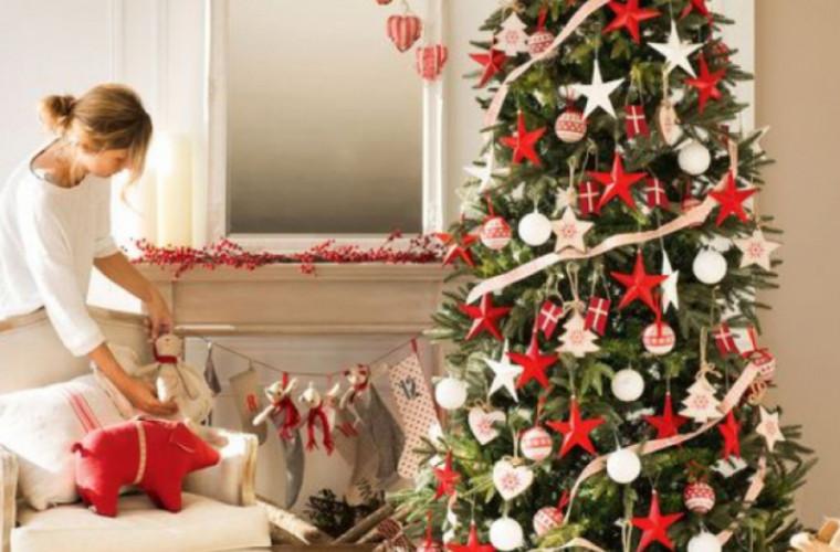 Atenție la jucăriile primite de la Moș Crăciun
