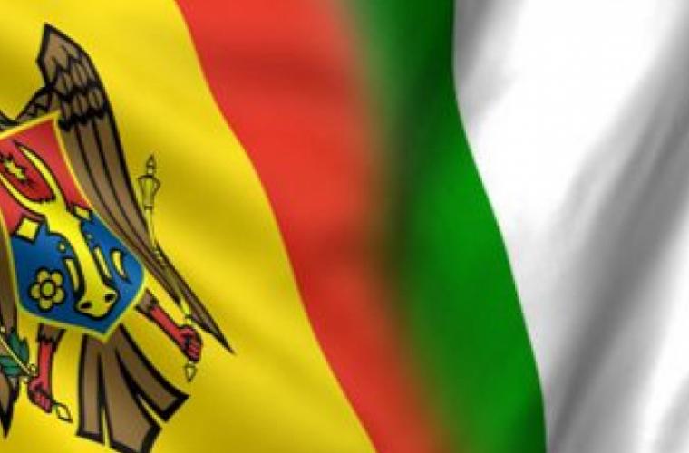 Italienii refuză preschimbarea permiselor de conducere moldovenești