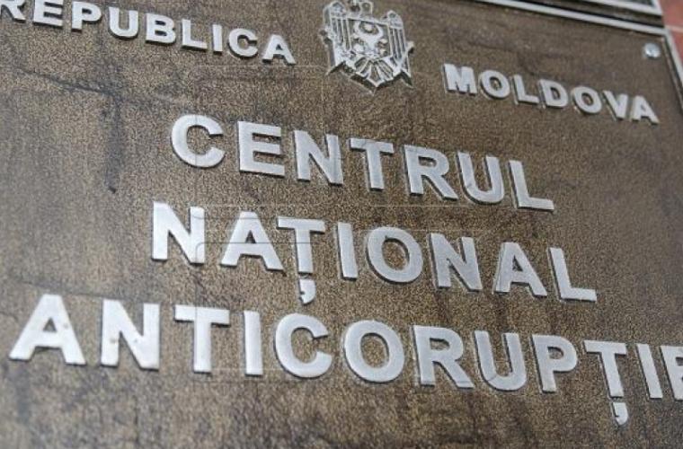 Centrul Național Anticorupție ar putea rămîne fără izolator