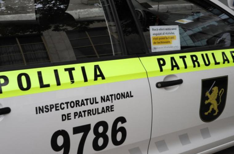 Trafic suspendat în Piaţa Marii Adunări Naţionale pe 31 decembrie