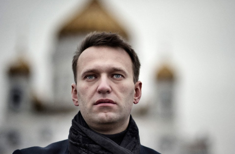 YouTube a blocat apelul video al lui Navalnîi de boicotare a alegerilor ruse