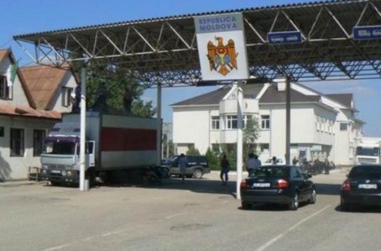 Trei cetățeni străini au depășit termenul de ședere pe teritoriul RM