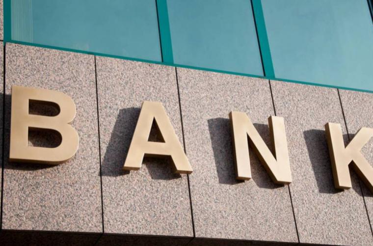 Topul băncilor din Moldova după creditele acordate
