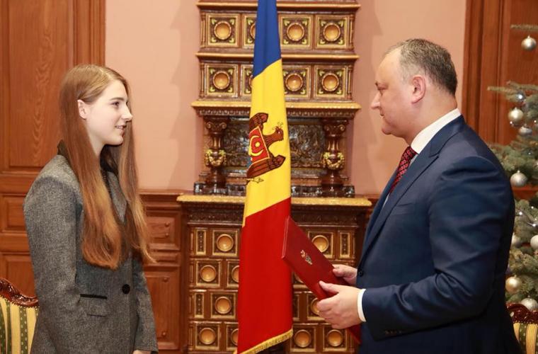 """Cîştigătoare """"Vocea României"""": Nu transformați orice eveniment în politică!"""