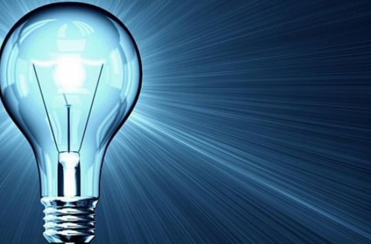 Mai multe localități vor rămîne fără energie electrică