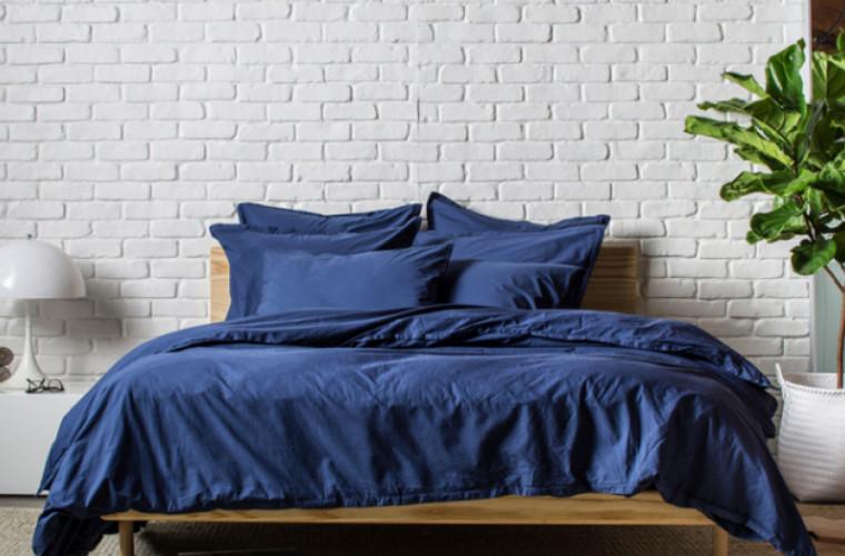 Ţine aceste plante în dormitor şi vei scăpa de insomnie