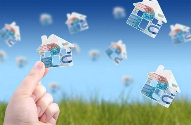 Oferte atractive pe piața imobiliară
