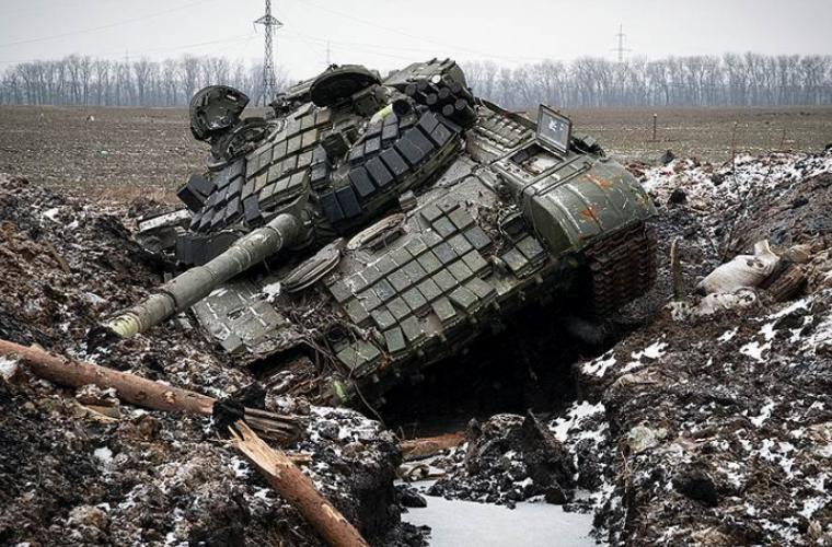 Cum trebuie să fie misiunea ONU în Donbass: poziția Germaniei