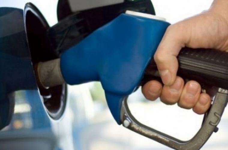 Ce trebuie să ştiţi atunci cînd procurați produse petroliere la pompă
