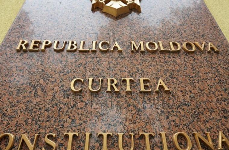 """Deciziile Curții Constituționale deschid """"cutia Pandorei"""" – expert"""