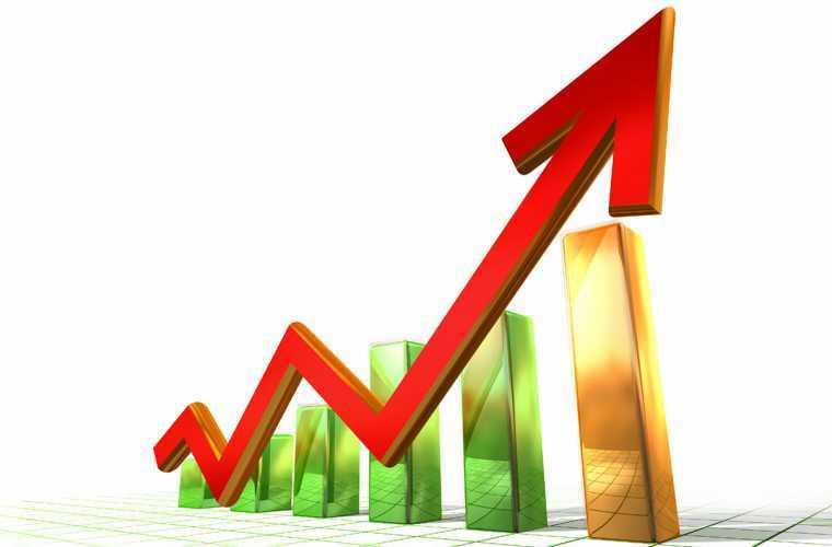 Moldova crește exporturile