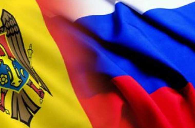 Moldovenii din Rusia se vor reuni în cadrul unui program guvernamental