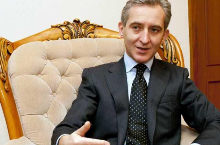 Leancă explică de ce a fost necesară funcția de vicepremier pentru Integrare Europeană