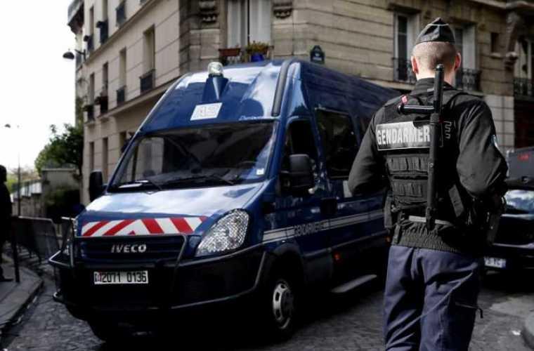 Studenta unei prestigioase universități, arestată pentru plănuirea unui atentat