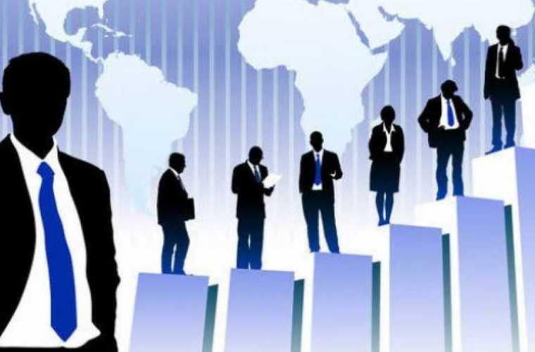 Decriminalizarea businessului: argumente pro și contra