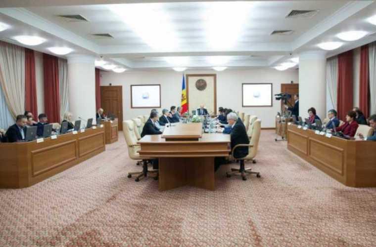 8 milioane de lei pentru agricultorii din Rîbniţa-Tiraspol