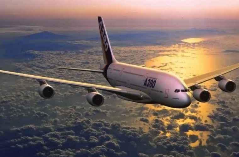 Clasamentul celor mai punctuale companii aeriene din lume