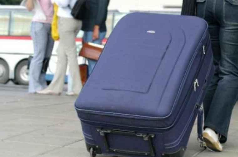 Date oficiale: Peste 760.000 de moldoveni sînt plecaţi peste hotare