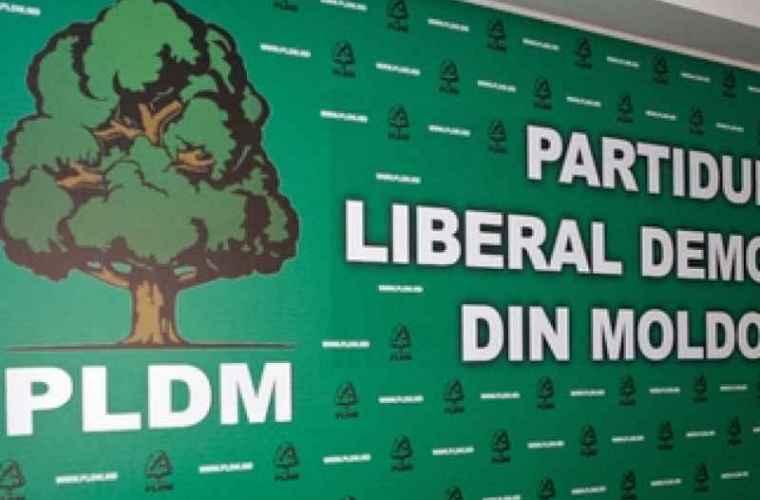 PLDM condamnă decizia CEC