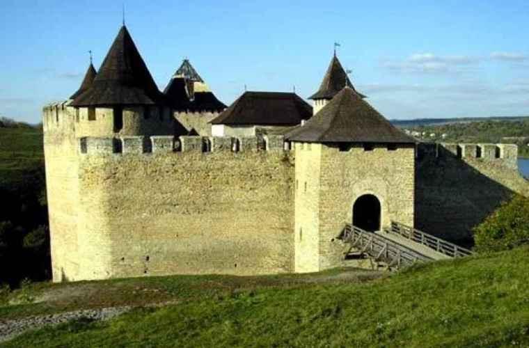 Domnia lui Ștefan al IV-lea cel Tînăr în Moldova