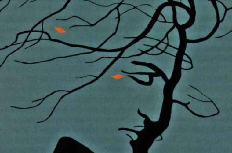 """Cine este autorul renumitei lucrări """"Arborele Eminescu"""""""