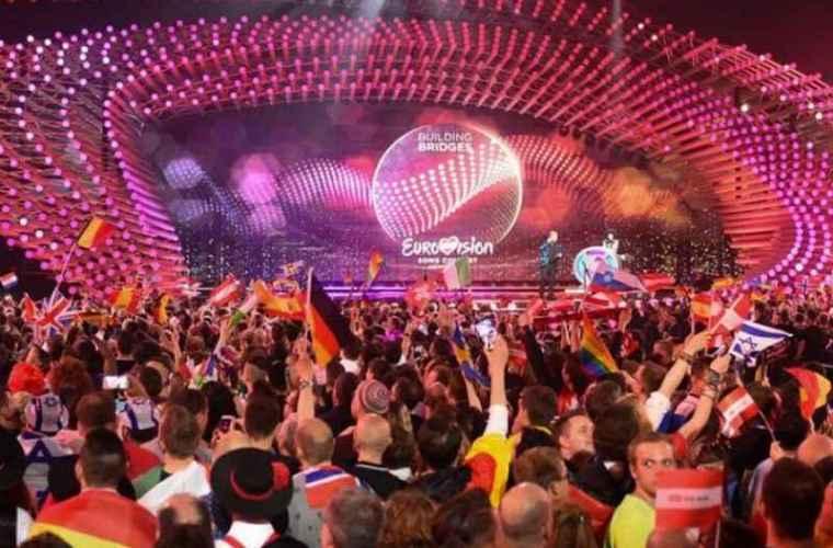 Ei sînt cei care doresc să reprezinte Moldova la Eurovision 2018