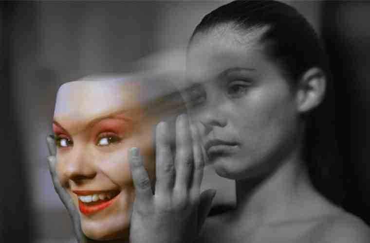 Depresia poate fi o manifestare timpurie a maladiei Alzheimer