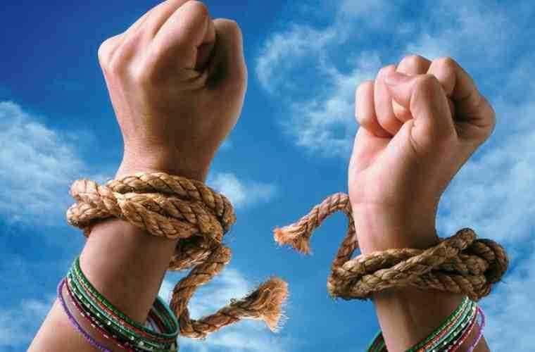 7 cele mai puternice dependențe psihologice