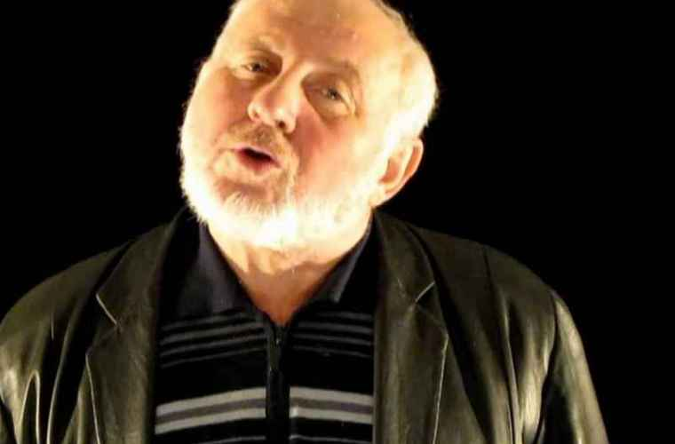 Gheorghe Urschi împlineşte astăzi 70 de ani