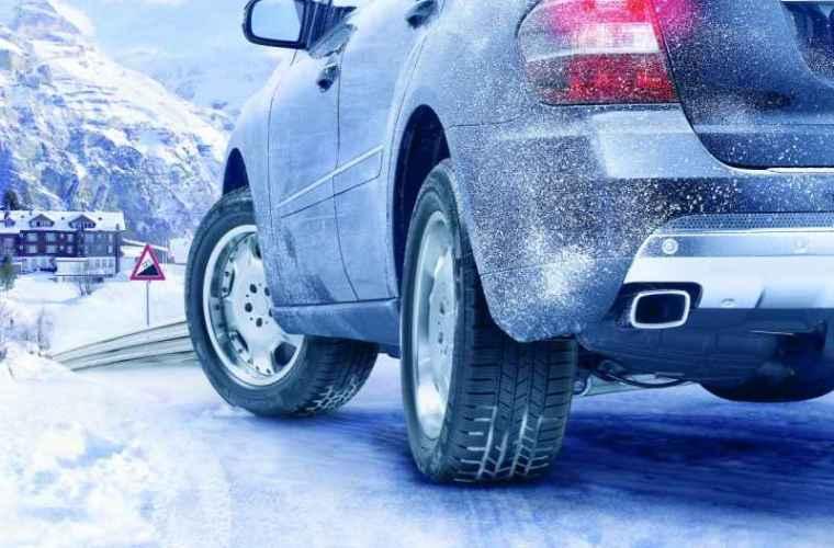 Recomandări pentru conducătorii auto