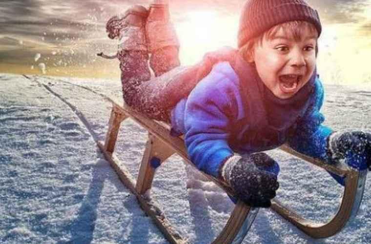 dupa-ninsoare-picii-