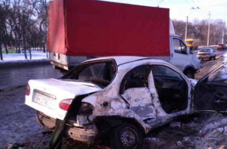 Un reprezentant al Moldovei la OSCE a decedat într-un accident rutier