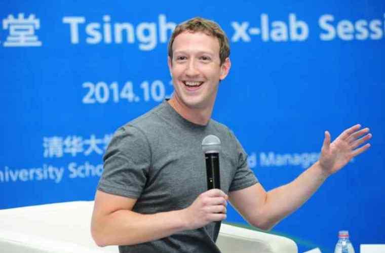Facebook va cere utilizatorilor să stabilească gradul de încredere a știrilor