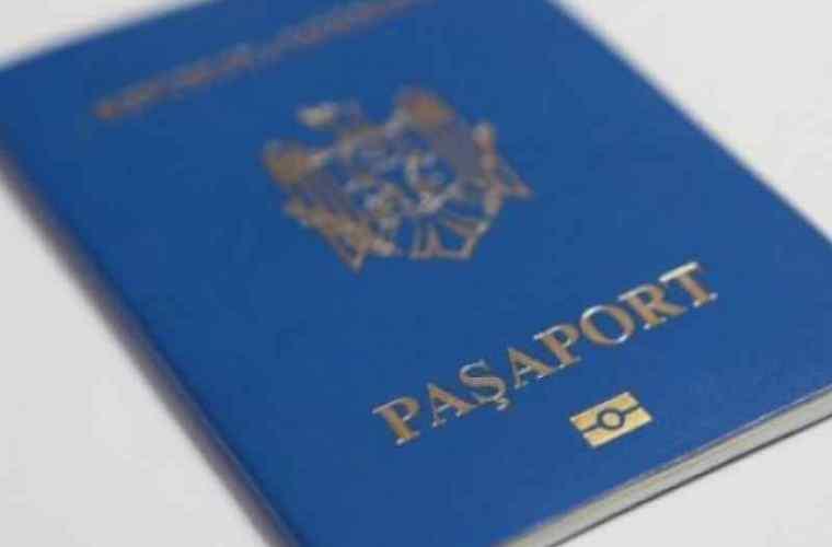 Legea cetățeniei a fost modificată. Ce prevederi au fost incluse