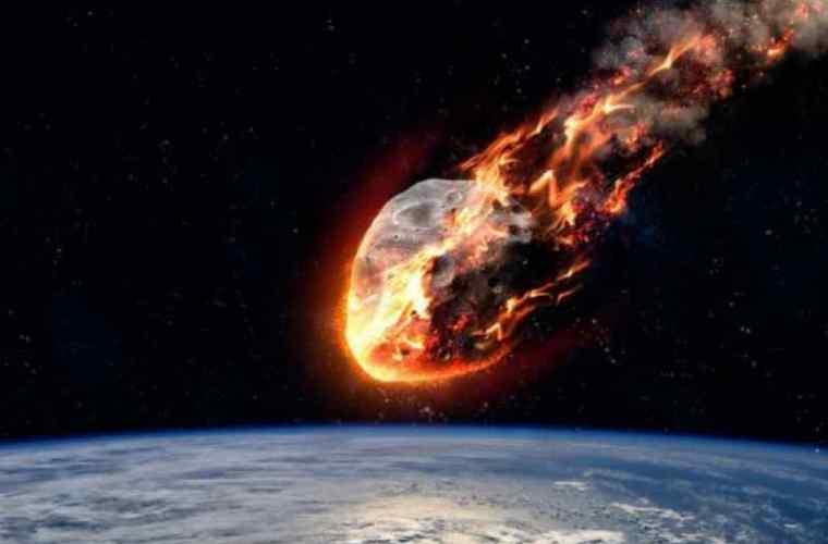 Sfîrşitul lumii la 4 februarie? Anunţul ce înspăimîntă întreaga Planetă