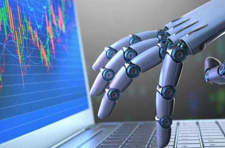 Lumea prin ochii inteligenței artificiale (VIDEO)