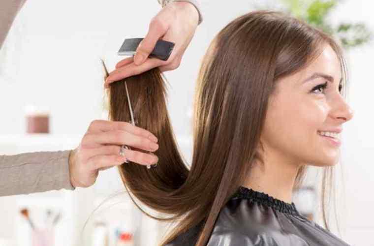 Tunsori ideale pentru părul fin