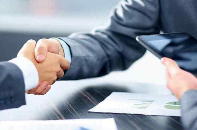 BMA: Obținerea simplificată a permisului de muncă de către străini va duce la atragerea de investiții