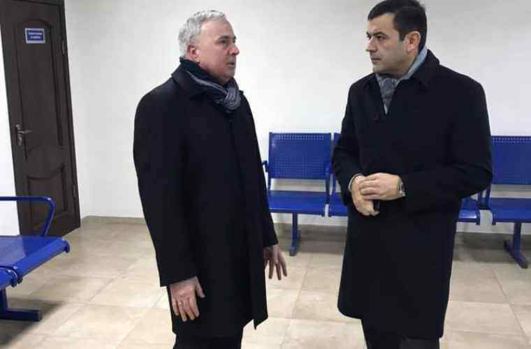 Cîți bani au fost cheltuiți la renovarea stațiilor de autobuz din Moldova