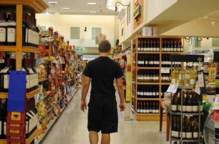 Află unde s-a deschis cel mai mare supermarket fără case de marcat