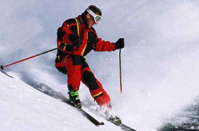 Cine este moldoveanul care va concura la Jocurile Olimpice