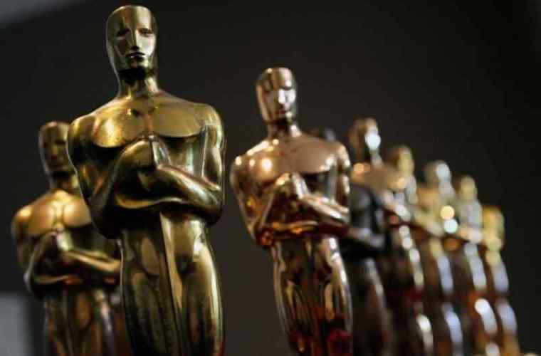 Au fost anunțate nominalizarile la premiile Oscar 2018