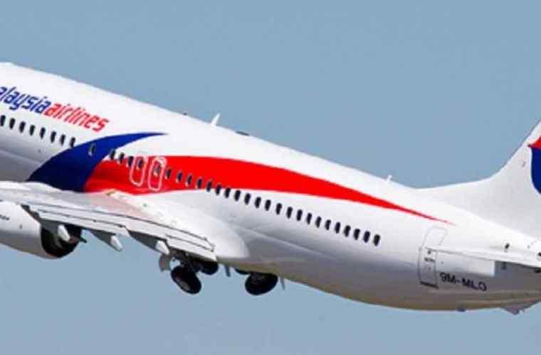 Misterul dispariției avionului Malaysian Airlines aproape de a fi elucidat?