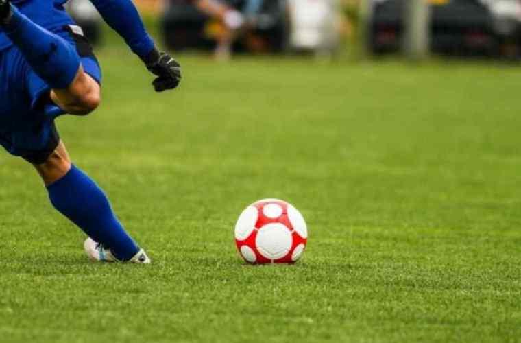 Adversarii echipei naţionale de fotbal din Liga Naţiunilor