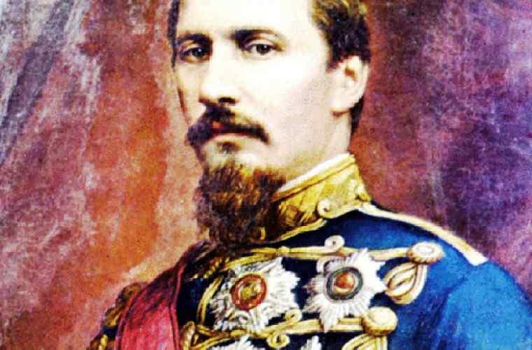 Alexandru Ioan Cuza – un domn reformator
