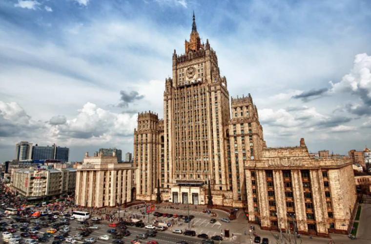Opinie: Progrese semnificative în relaţiile Rusia-NATO nu se atestă