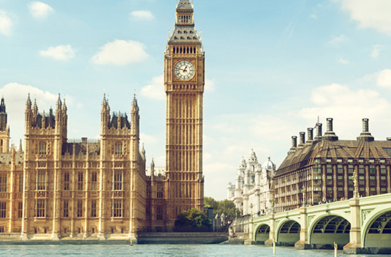 Londra acuză Moscova că spionează infrastructura strategică a Marii Britanii