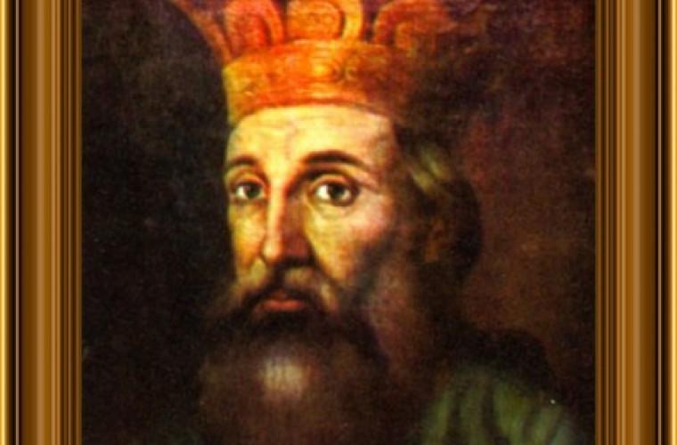 Petru I Muşat – un domnitor glorios al Moldovei