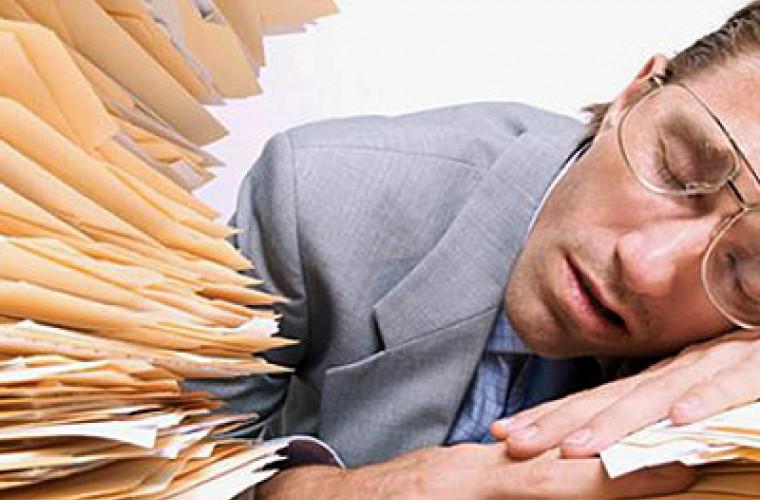Oamenii de știință au demonstrat că nu mai este nevoie ca oamenii să lucreze