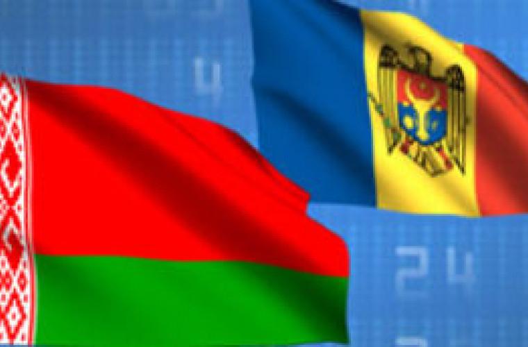 La Chișinău va avea loc un forum al oamenilor de afaceri Moldova-Belarus